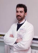 Formagnana Mario, Ortopedico Pinerolo
