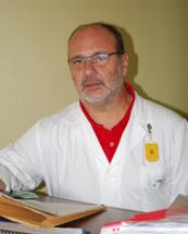 Fumero Sergio, Ortopedico Pinerolo