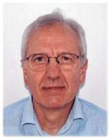 Ghione Nicola, Ginecologo Pinerolo