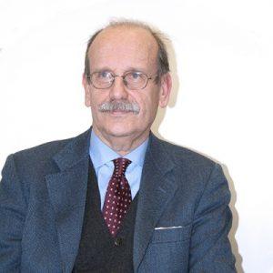 Garrone Maurizio, Fisiatra Pinerolo
