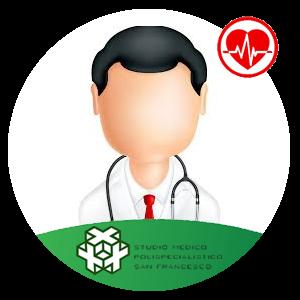 Previti Antonino, Cardiologo Pinerolo