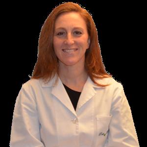 Rabbione Laura, Dietologa Pinerolo