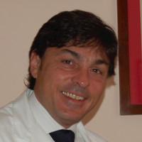 Dott. Vollaro Giulio, Medico Legale Pinerolo