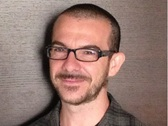 Lingua Sandro, Psicologa Pinerolo