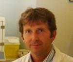 Poglio Fabio, Neurologo Pinerolo