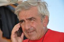Spidalieri Giuseppe, Chirurgo Pinerolo
